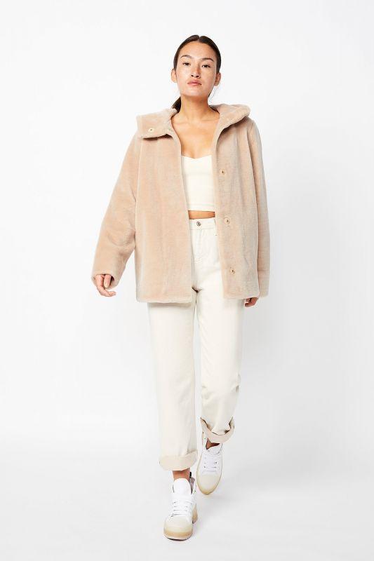 Jacket Merryn