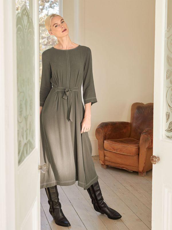 Kleid Ebury