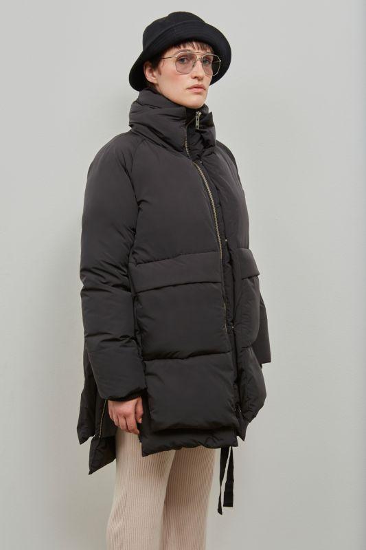 Jacket Milton