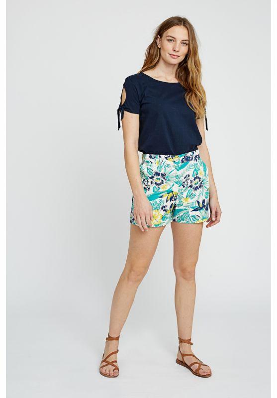 Shorts Rhea T.