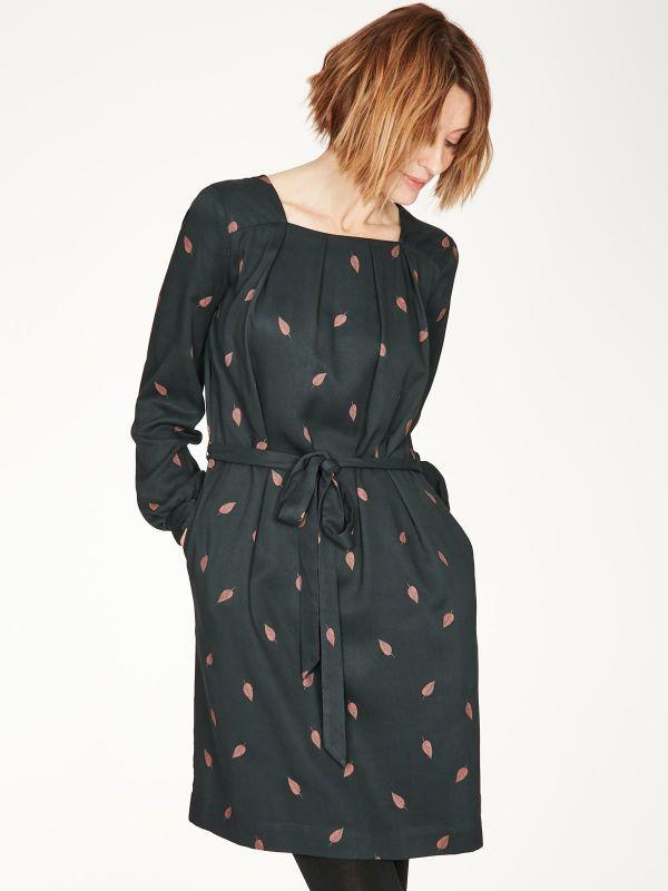 Kleid Rosamund