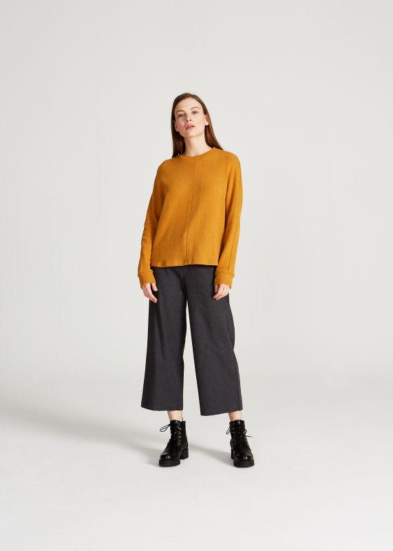 Sweater Wilma
