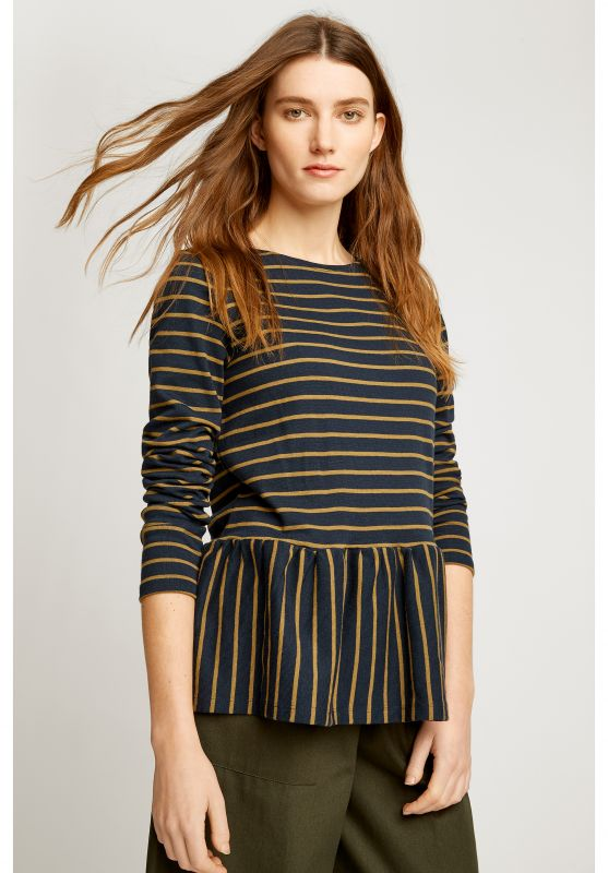 Pullover Ishana Stripe