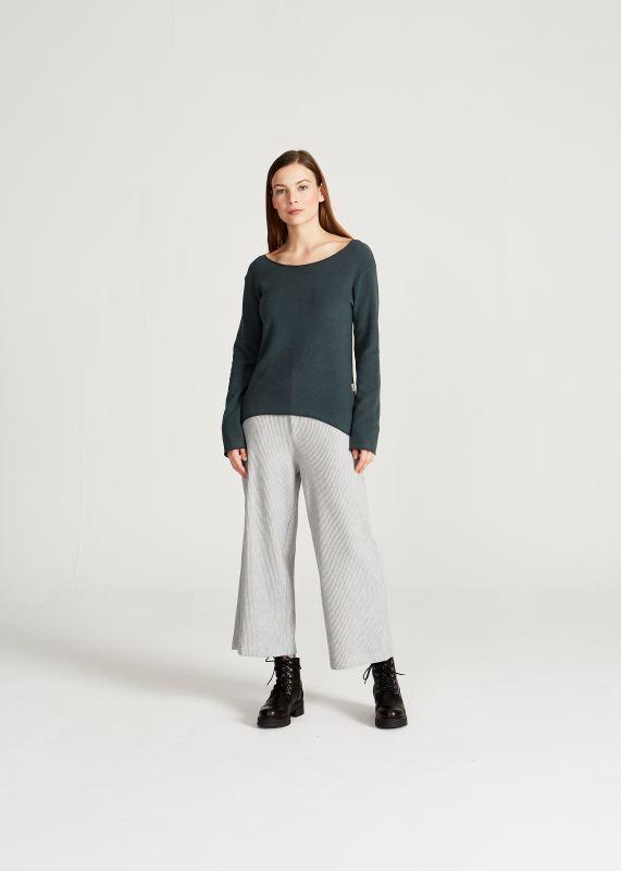 Maya Sweater