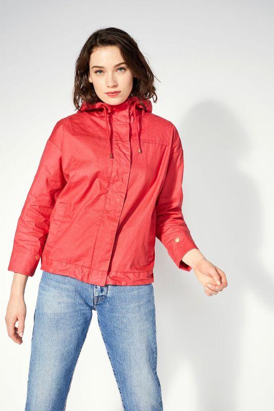 Jacket Belclare