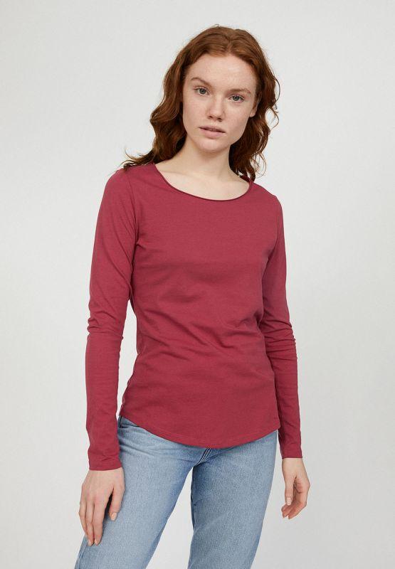 ROJAA T-Shirt