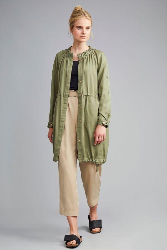 Coat Cashleen