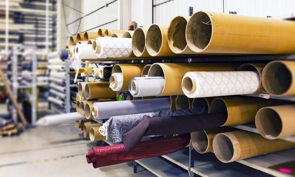 fabrics-factory-industry-236748