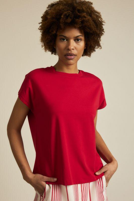 Shirt Shirt GOTS
