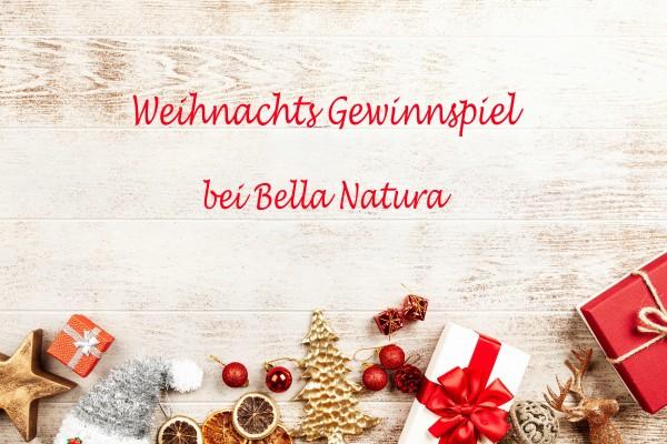 Weihnachts-Gewinnspiel-Bella-Natura