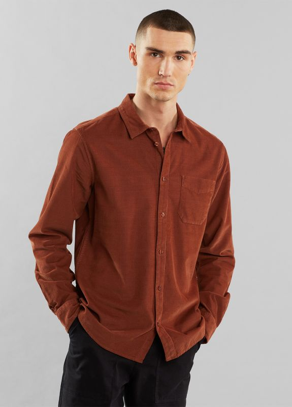 T-Shirt Varberg
