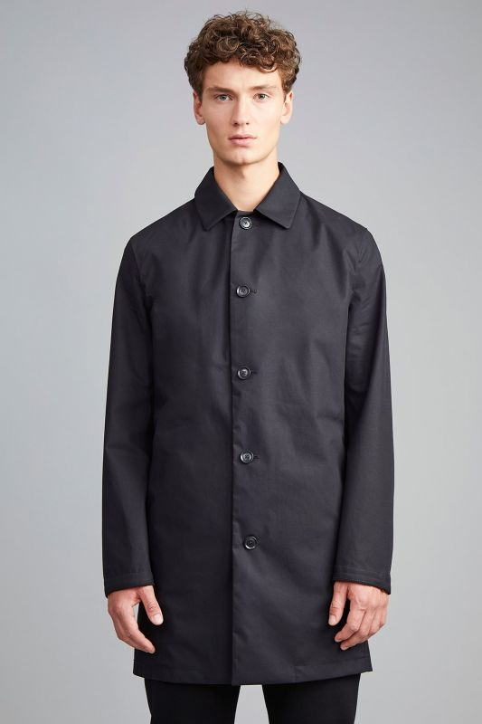 Coat Collbran