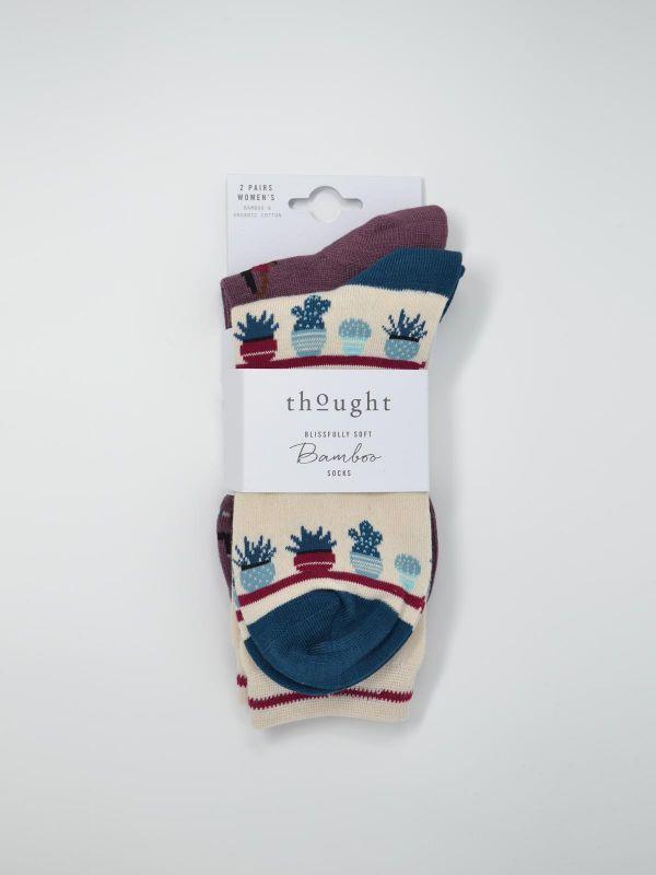 Sock Yogi