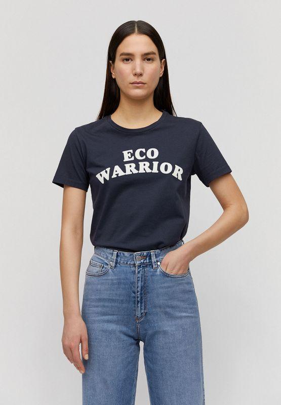MARAA eco warrior