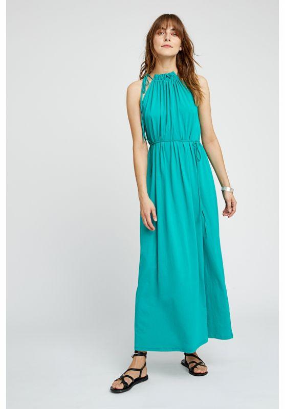 Kleid Stacie Maxi